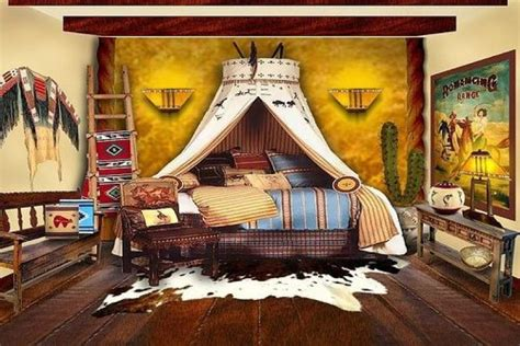 american indian decorations home native american bedroom design real life inspiration