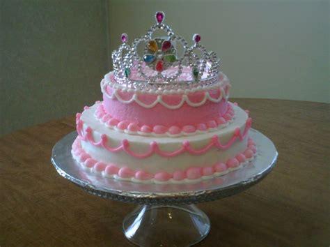 images  cakes    princess  pinterest