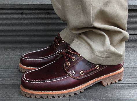 comfortable hipster shoes need some comfortable casual shoes nothing hipster or old
