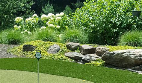 Landscape Design Baltimore Landscaping Design Portfolio Landscape Contractors In