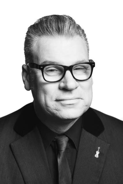 The 2017 Philip French Memorial Lecture: Mark Kermode