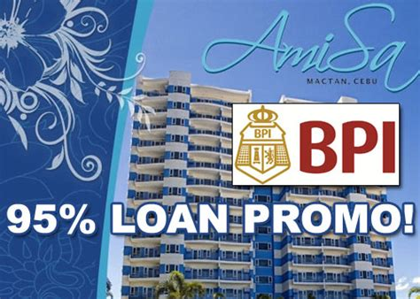 house loan bpi bpi housing loan promo 28 images bpi loans bpi