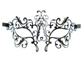Masquerade Masks Templates by Masquerade Mask Stencil Cliparts Co