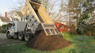 how much does a cubic yard of gravel cost how much is a cubic yard of gravel home improvement