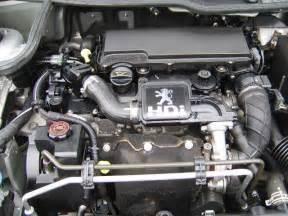 Anti Pollution Fault Peugeot 207 Peugeot 206 1 4hdi Tuningm 246 Glichkeiten Seite 3 Motor