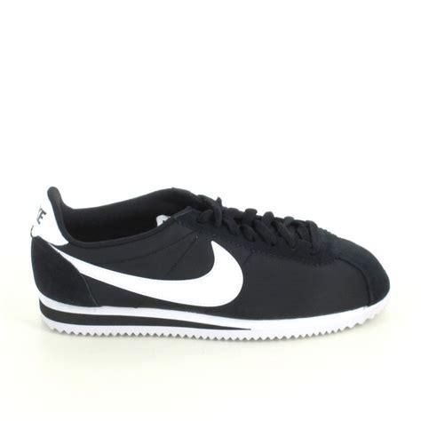 Sepatu Sport Nike Cortez Textile basket mode sneaker sport et mode textile nike classic