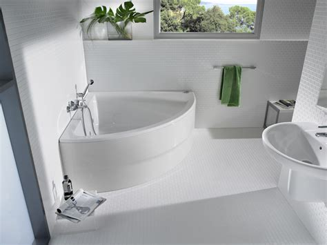 easy solutions pour le bain collections roca