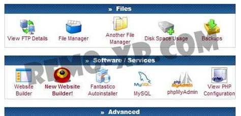 template toko online cms lokomedia tutorial cara upload dan install cms toko lokomedia di