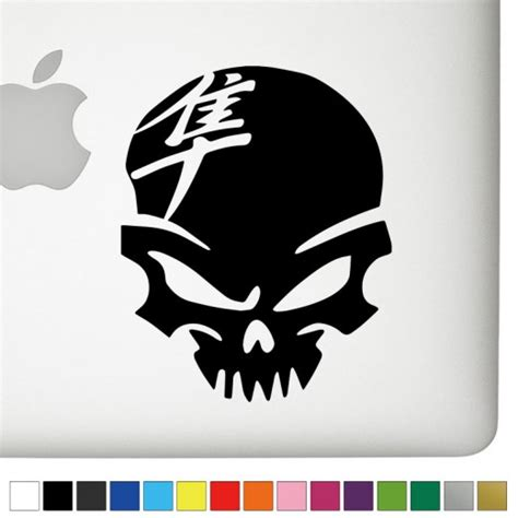 W4 Wallpaper Sticker hayabusa logo pictures to pin on pinsdaddy