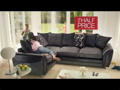 dfs collect old sofa dfs summer sale 2014 tv ad music