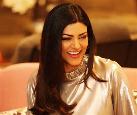 sushmita sen residence this is what happened when sushmita sen and former lover