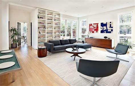 modern boulder home by kimberly demmy design interior