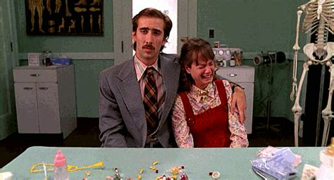 movie quotes raising arizona compilations movie quotes