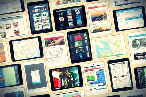 ipad apps   occassion updated  april