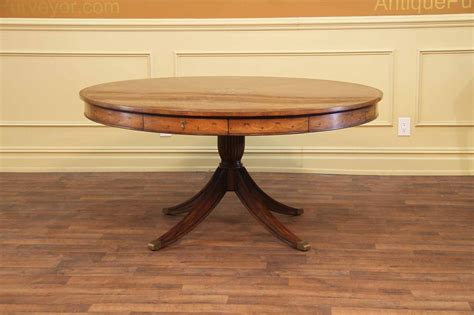 antique dining room table styles dining tables antique dining table styles dining tabless