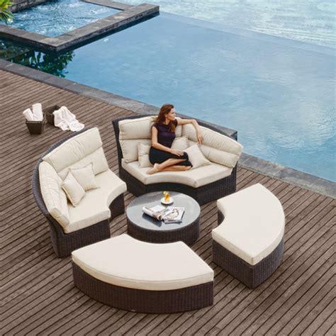 contemporary outdoor furniture sale contemporary furniture sale promotion shop for promotional