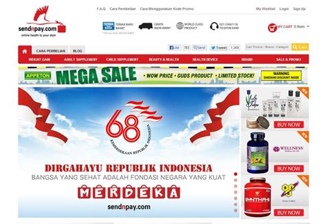 web design agency jakarta indonesia web design agency indonesia web development