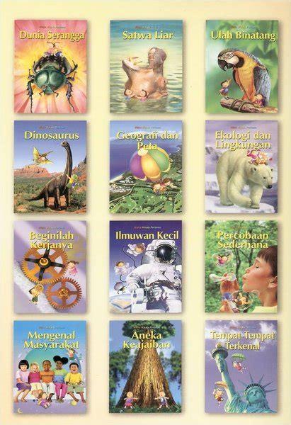 Widya Wiyata Pertama Anak Anak Wwp widya wiyata pertama ensiklopedi anak tigaraksa ensiklopedi terlengkap untuk menjawab jutaan