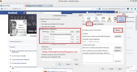 tutorial internet gratis dengan droidvpn cara internet gratis di modem smartpret nama disamarkan