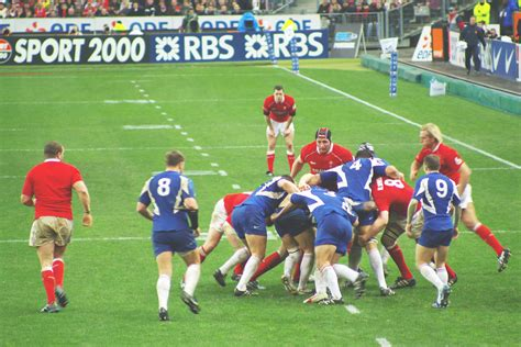 wales national rugby union team wikipedia the free encyclopedia france national rugby union team wikiwand
