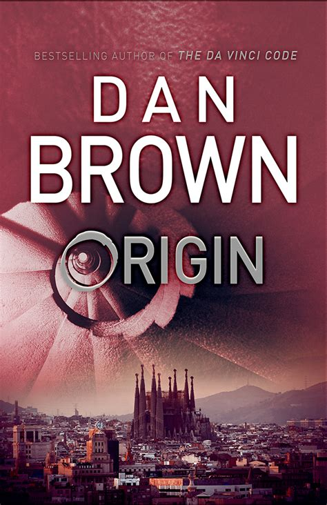 Origin A Novel 5 things you need to about dan brown s origin