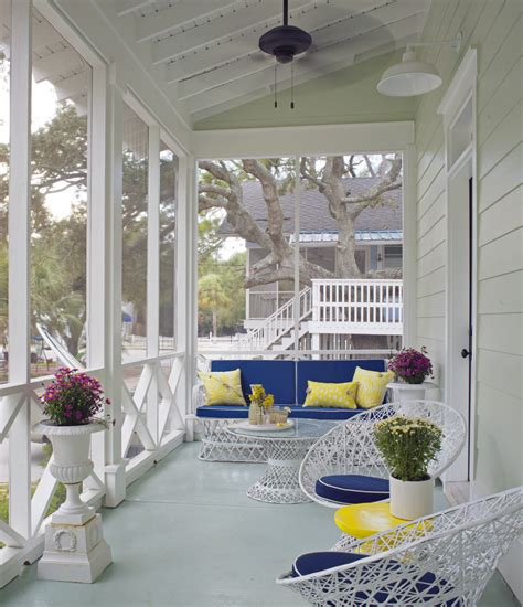 front patio decor ideas summer curb appeal 7 fun ways to decorate your home s