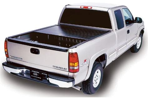 pace edwards bed cover pace edwards bedlocker tonneau cover reviews read