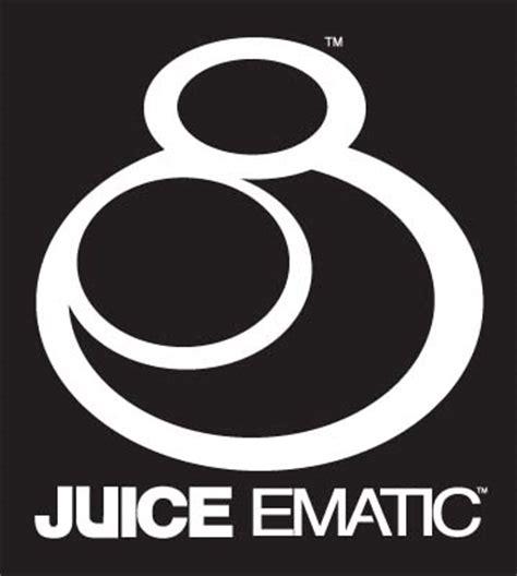 Dompet Cowo Juice Ematic 1 nama nama brand produk di planet surf