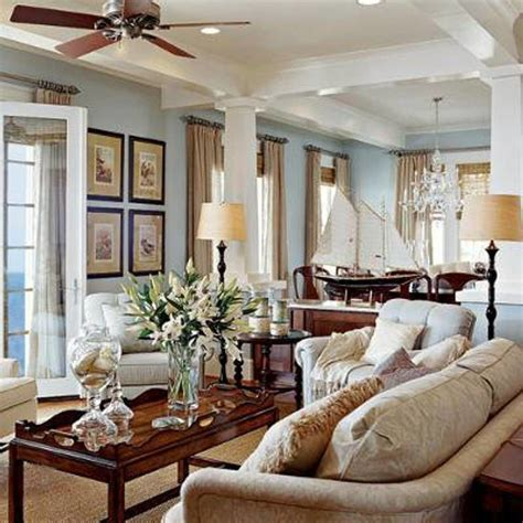 Pictures Of Homes Decorated For by Home Design 87 Outstanding Lake House Decor Ideass