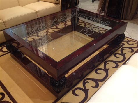 table basse new york pas cher awesome table basse superbe