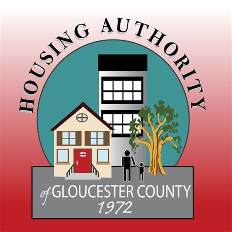 gloucester county section 8 housing authority of gloucester county applicants