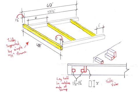 build your own truck bed slide out truck bed drawers plans autos post