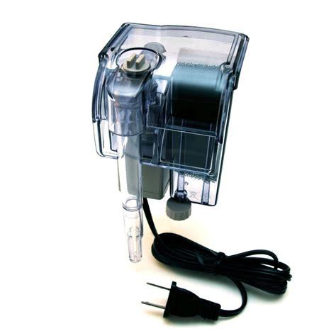Small Heater For Betta Fish Bowl 9068150 F1024 Jpg