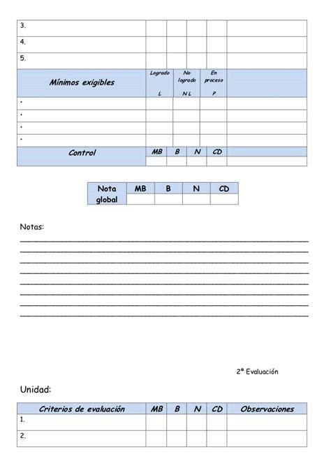 registro auxiliar de inicial 2015 registro auxiliar de inicial 2015