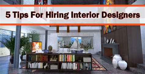 hiring an interior designer 5 tips for hiring an interior designer divine redesign