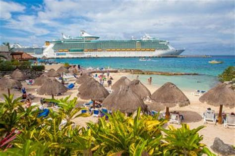 cruises to mexico guide to mexico cruises