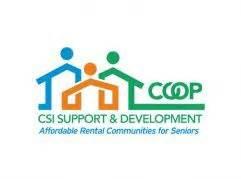 housing initiative partnership inc housing initiative partnership inc