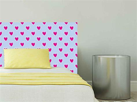 como hacer un cabecero de cama infantil como hacer un cabecero de cama infantil best varias
