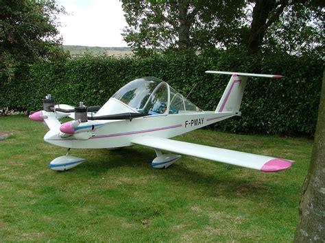 cri cri cricri aerobatic aircraft and other complex projects page