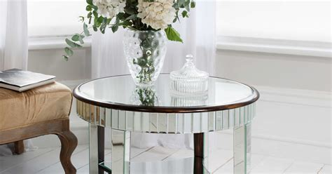 gallery direct expands range into furniture furniture gallery direct expands range into furniture furniture