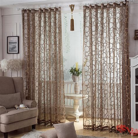 Livingroom Curtains living room best living room drapes drapes pottery barn