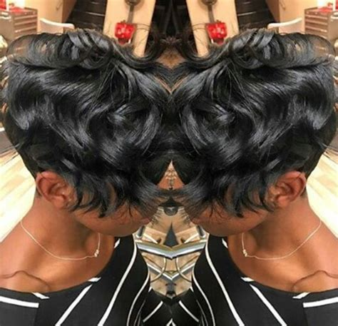 best african american hair weave salons dallas tx 804 best images about fly short hairstyles on pinterest