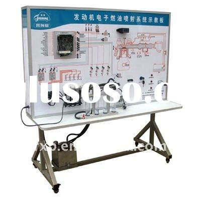 277 Ecu Engine Controle Unit Toyota Camry 5s Fe single cylinder two stroke engine teaching unit for sale price china manufacturer supplier 950387