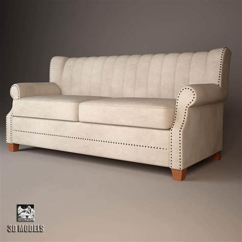 lonsdale sofa free andrew martin lonsdale 3d model