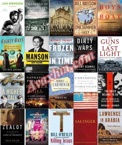 goodreads biography list goodreads best books of 2013 winners audio books