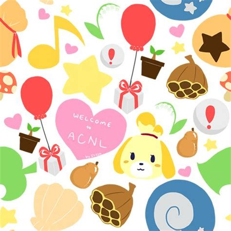 animal crossing background acnl background animal crossing fan