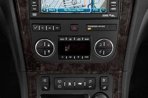 free download parts manuals 2012 gmc acadia auto service manual 2012 gmc acadia temperature control motor removal door actuator for 2012 gmc