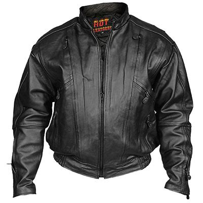 cool motorcycle jackets best motorcycle jackets 2018 cool and protective