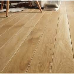 parquet massif ch 234 ne blond huil 233 l artens solid leroy merlin