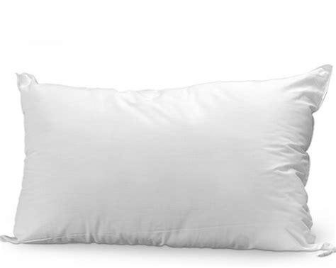 almohadas de plumas almohadas de delcr 243 n